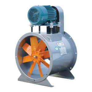 2-T40-Belt-Driven-Axial-Fan