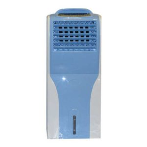 5.EVC-JH162-Evapourative-Cooler