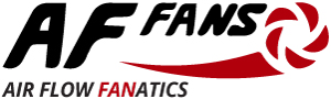 AF Fans