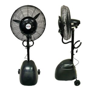 CF-Misting Fan -Main Pic-001