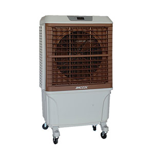 The Benefits of Using Evaporative Coolers this Summer
